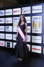 at Times Now NRI of the year awards in Grand Hyatt in mumbai on 11th July 2018 (14)_5b46dc2b8f5c6.jpg