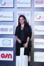 at Times Now NRI of the year awards in Grand Hyatt in mumbai on 11th July 2018 (2)_5b46dc1f5f008.jpg