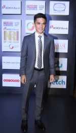 at Times Now NRI of the year awards in Grand Hyatt in mumbai on 11th July 2018 (27)_5b46dc3a210c2.jpg