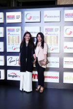 at Times Now NRI of the year awards in Grand Hyatt in mumbai on 11th July 2018 (3)_5b46dc2229b37.jpg