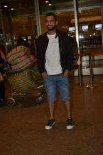 with Khatron Ke Khiladi Team Leaving for Argentina on 11th July 2018 (10)_5b46df568ba68.JPG