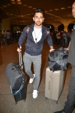 with Khatron Ke Khiladi Team Leaving for Argentina on 11th July 2018 (9)_5b46df54c9acc.JPG