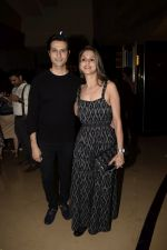 Apurva Agnihotri, Shilpa Sakhlani at the Screening of TVF_s web series Yeh Meri Family in pvr juhu on 12th July 2018 (44)_5b485f362a595.JPG