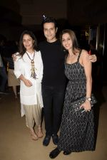 Apurva Agnihotri, Shilpa Sakhlani, Mona Singh at the Screening of TVF_s web series Yeh Meri Family in pvr juhu on 12th July 2018 (43)_5b485c2cad248.JPG