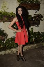 Ayli Ghiya at the Screening of marathi film Dry Day in sunny sound juhu on 12th July 2018 (16)_5b4853df8ddf7.JPG