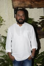 Pandurang Jadhav at the Screening of marathi film Dry Day in sunny sound juhu on 12th July 2018 (8)_5b4853e70bf4f.JPG