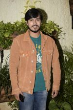 Rutwik Kendre at the Screening of marathi film Dry Day in sunny sound juhu on 12th July 2018 (11)_5b4855371c481.JPG