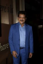 Udit Narayan at the Screening of TVF_s web series Yeh Meri Family in pvr juhu on 12th July 2018 (45)_5b485cefee51c.JPG