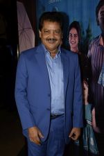 Udit Narayan at the Screening of TVF_s web series Yeh Meri Family in pvr juhu on 12th July 2018 (47)_5b485cf2af051.JPG