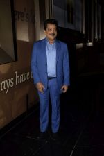Udit Narayan at the Screening of TVF_s web series Yeh Meri Family in pvr juhu on 12th July 2018 (49)_5b485cf40bf56.JPG