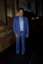Udit Narayan at the Screening of TVF_s web series Yeh Meri Family in pvr juhu on 12th July 2018 (50)_5b485cf5766d6.JPG
