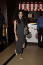 at the Screening of TVF_s web series Yeh Meri Family in pvr juhu on 12th July 2018 (20)_5b485c597788a.JPG