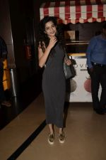 at the Screening of TVF_s web series Yeh Meri Family in pvr juhu on 12th July 2018 (22)_5b485c5c1cdfe.JPG