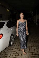 Dia Mirza spotted at pvr juhu on 13th July 2018 (12)_5b49f7e2a932f.JPG