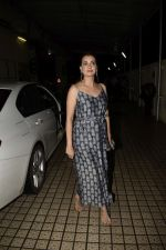 Dia Mirza spotted at pvr juhu on 13th July 2018 (13)_5b49f7e41276f.JPG