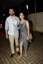 Dia Mirza spotted at pvr juhu on 13th July 2018 (38)_5b49f7e565c8c.jpg