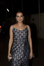 Dia Mirza spotted at pvr juhu on 13th July 2018 (39)_5b49f80d890c5.jpg