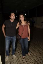 Homi Adajania spotted at pvr juhu on 13th July 2018 (13)_5b49f834e5ffe.JPG