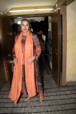 Shabana Azmi spotted at pvr juhu on 13th July 2018 (20)_5b49f88c4e1c2.JPG