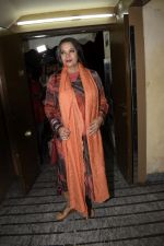 Shabana Azmi spotted at pvr juhu on 13th July 2018 (21)_5b49f88dc34d3.JPG