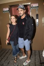 Zayed Khan spotted at pvr juhu on 13th July 2018 (27)_5b49f8cf8549c.JPG
