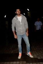 Mohit Marwah at Dhadak Screening in Pvr Juhu on 15th July 2018 (172)_5b4c18aa3f947.JPG