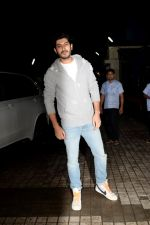 Mohit Marwah at Dhadak Screening in Pvr Juhu on 15th July 2018 (174)_5b4c18ad07e2d.JPG