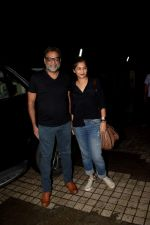 R Balki, Gauri Shinde at Dhadak Screening in Pvr Juhu on 15th July 2018 (160)_5b4c18f6079c3.JPG