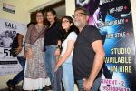 R Balki, Gauri Shinde at Dhadak Screening in Pvr Juhu on 15th July 2018 (168)_5b4c18fcf21dc.JPG