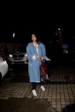 Rhea Kapoor at Dhadak Screening in Pvr Juhu on 15th July 2018 (171)_5b4c191e14596.JPG