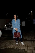 Rhea Kapoor at Dhadak Screening in Pvr Juhu on 15th July 2018 (172)_5b4c191f60e9e.JPG