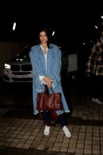 Rhea Kapoor at Dhadak Screening in Pvr Juhu on 15th July 2018 (173)_5b4c1920bd48d.JPG