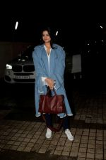 Rhea Kapoor at Dhadak Screening in Pvr Juhu on 15th July 2018 (174)_5b4c1921eefa0.JPG
