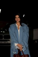 Rhea Kapoor at Dhadak Screening in Pvr Juhu on 15th July 2018 (175)_5b4c19245bd23.JPG