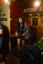 Shruti Haasan spotted at Farmer_s Cafe in bandra on 15th July 2018 (1)_5b4c0cf67b0fb.jpeg