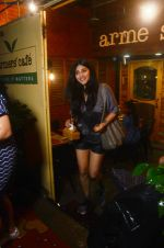 Shruti Haasan spotted at Farmer_s Cafe in bandra on 15th July 2018 (2)_5b4c0cfbe4750.JPG