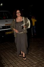 Vandana Sajnani at Dhadak Screening in Pvr Juhu on 15th July 2018 (18)_5b4c198be175e.JPG