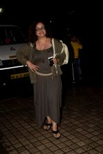 Vandana Sajnani at Dhadak Screening in Pvr Juhu on 15th July 2018 (19)_5b4c198d2385b.JPG