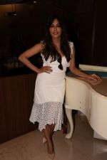 Chitrangada Singh at the Promotional song shoot of Film Saheb Biwi Aur Gangster 3 in ENZY studios, Goregaon on 16th July 2018 (194)_5b4daefe7414e.jpg