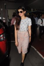 Ihana Dhillon spotted at airport on 17th July 2018 (1)_5b4df16a64446.jpg