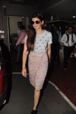 Ihana Dhillon spotted at airport on 17th July 2018 (2)_5b4df16ca32d4.jpg