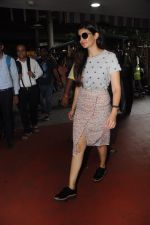 Ihana Dhillon spotted at airport on 17th July 2018 (3)_5b4df16f0dc6c.jpg