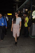 Ihana Dhillon spotted at airport on 17th July 2018 (5)_5b4df174d1e52.jpg