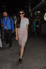 Ihana Dhillon spotted at airport on 17th July 2018 (9)_5b4df17f6b36c.jpg