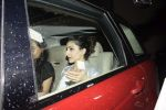 Soha Ali Khan, Kunal Khemu at the Screening of Dhadak in Yashraj, andheri on 18th July 2018 (43)_5b503eb9f2789.JPG