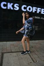 Adah Sharma spotted at Khar on 19th July 2018  (1)_5b517f62a4e87.JPG