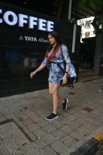Adah Sharma spotted at Khar on 19th July 2018  (7)_5b517f6edf518.JPG