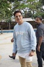 _Jimmy Shergill_ at the promotion of film Saheb Biwi aur Gangster 3 in Sun n Sand, juhu on 19th July 2018 (27)_5b517f7400d7a.JPG