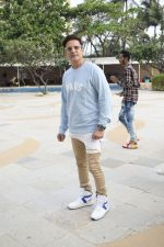 _Jimmy Shergill_ at the promotion of film Saheb Biwi aur Gangster 3 in Sun n Sand, juhu on 19th July 2018 (28)_5b517f75a2a1a.JPG