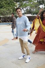 _Jimmy Shergill_ at the promotion of film Saheb Biwi aur Gangster 3 in Sun n Sand, juhu on 19th July 2018 (29)_5b517f7759898.JPG